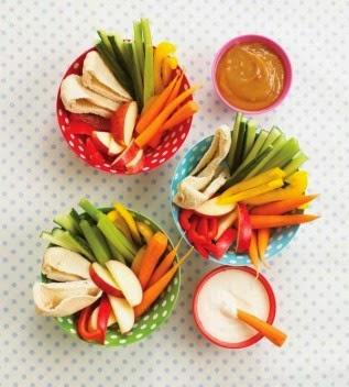 Artikel Diet Sehat Sehat Alami Lutfilatifah2909